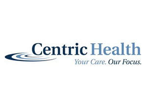 centric-health