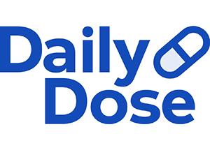 Daily-Dose-Logo-Blue